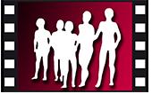 gieff-logo