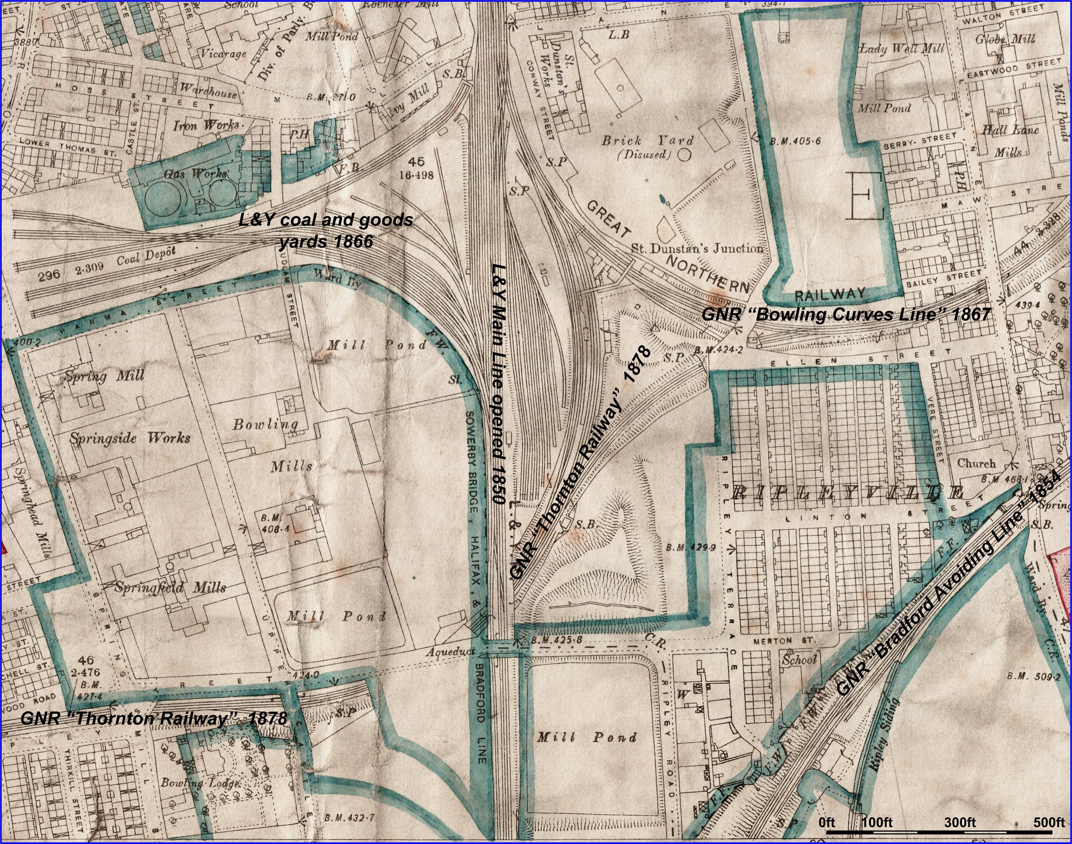 Ripley_Ville_townscape_1893