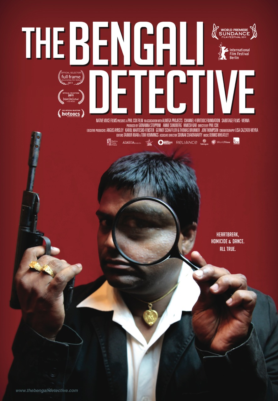 BENGALI_DETECTIVE_LORES