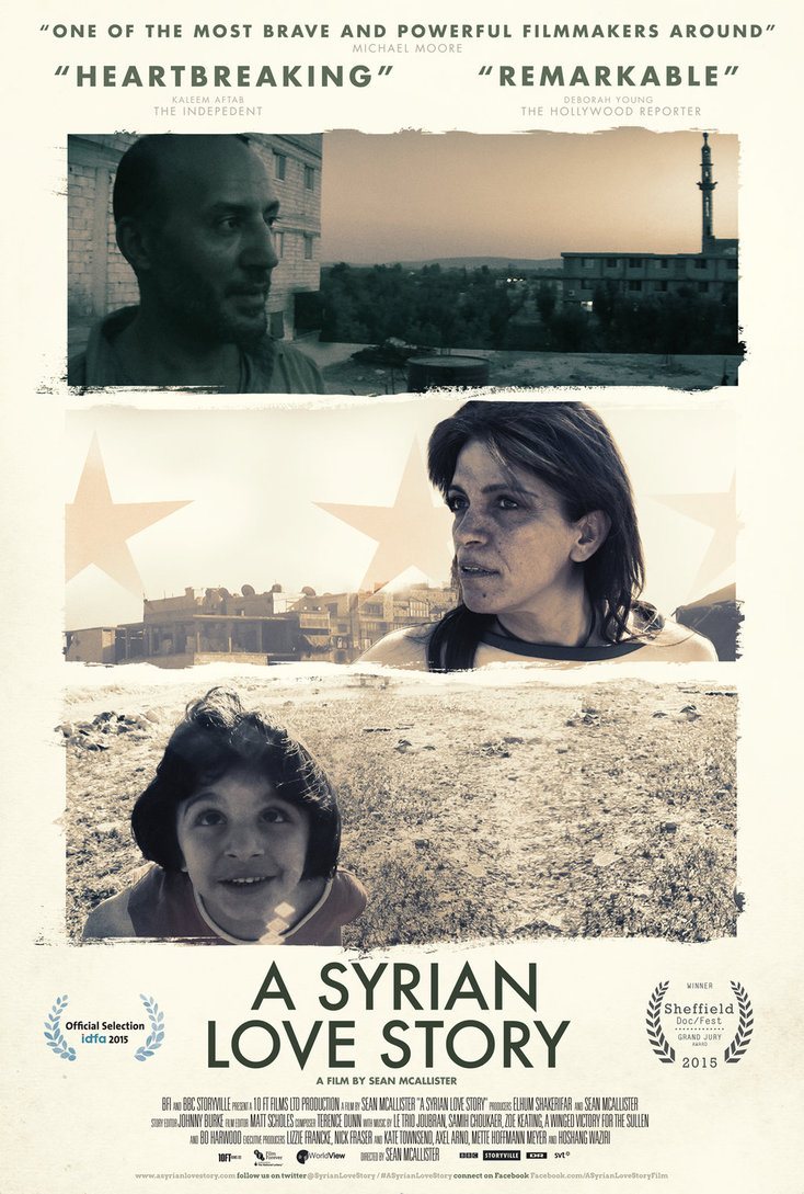http://granadacentre.co.uk/wordpress/wp-content/uploads/2015/11/a_syrian_love_story_movie_poster_by_jswoodhams-d9an76g.jpg