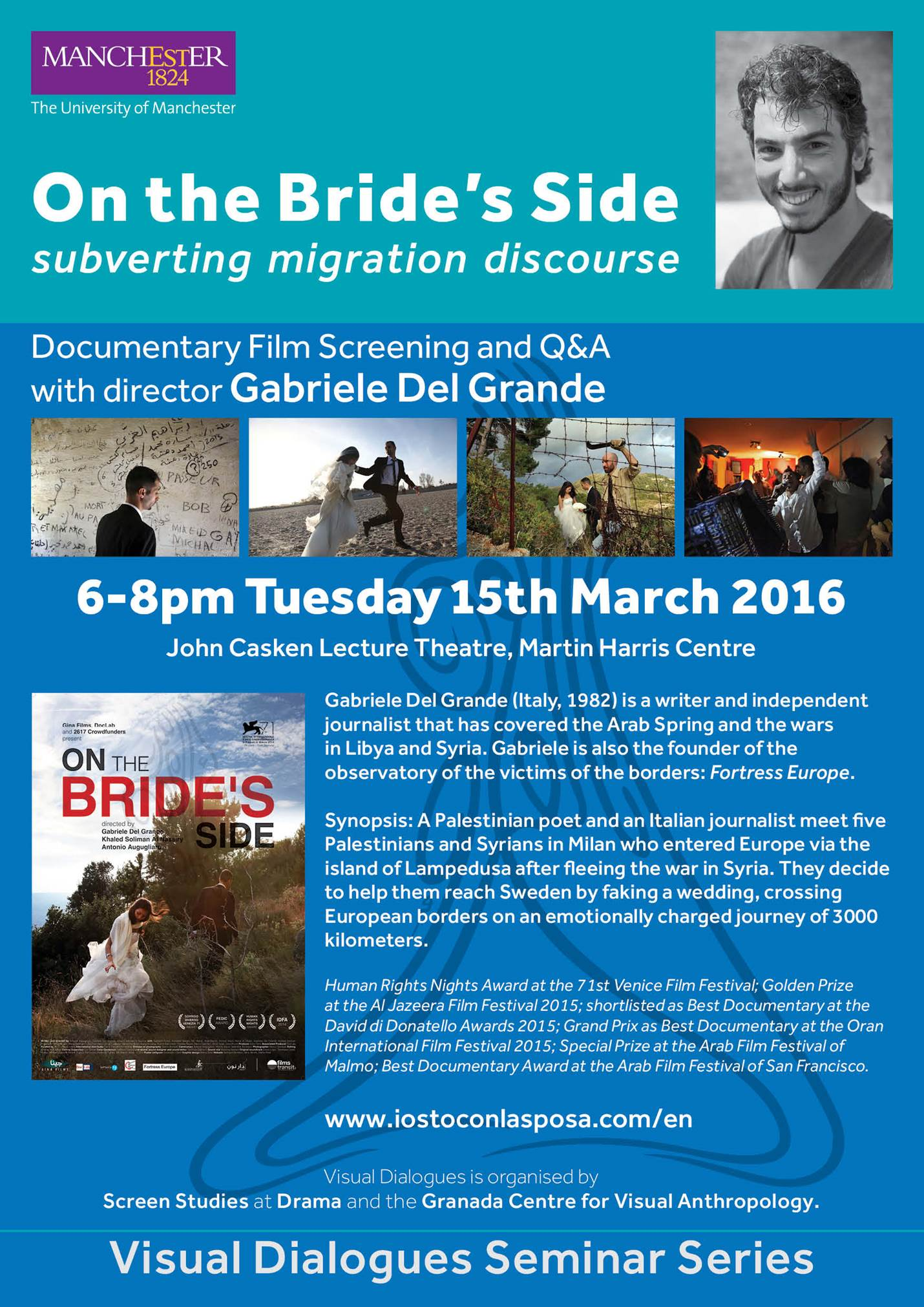 poster_on_the_brides_side