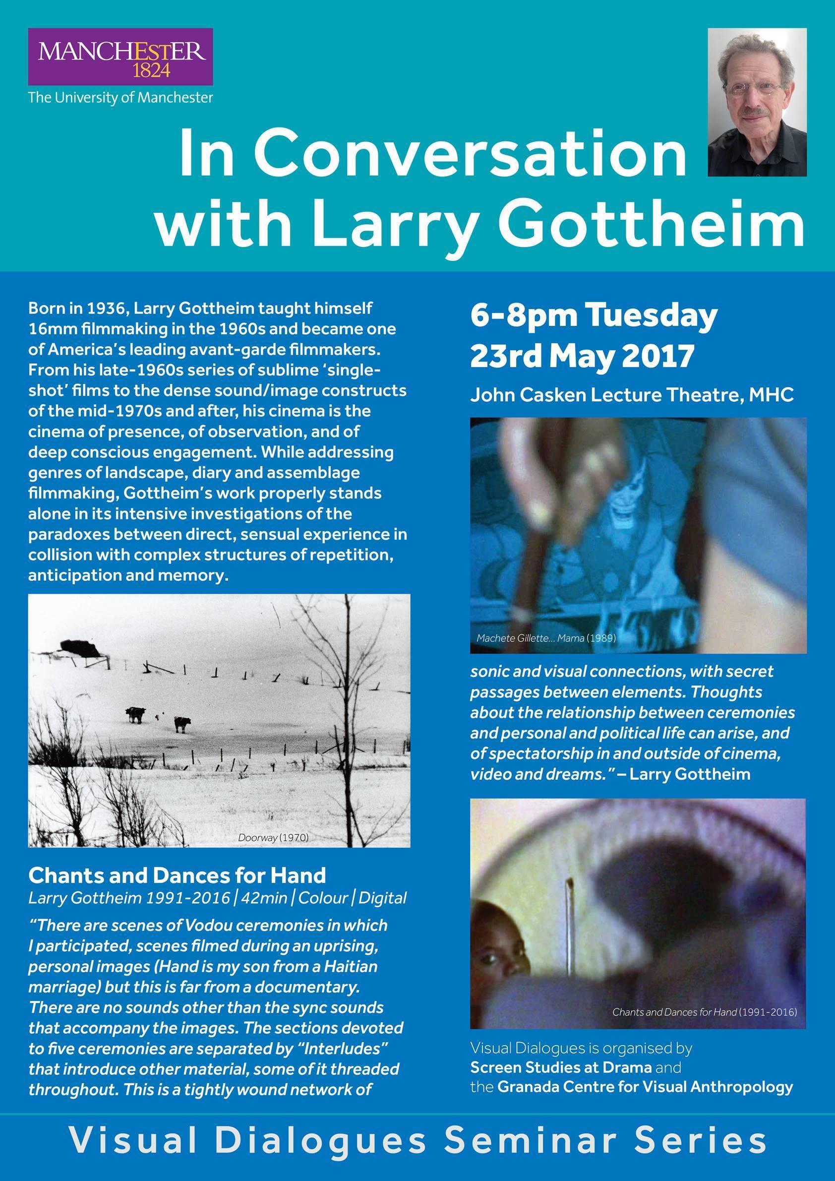 Larry_Gottheim_poster