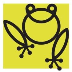 cucusonic_logo